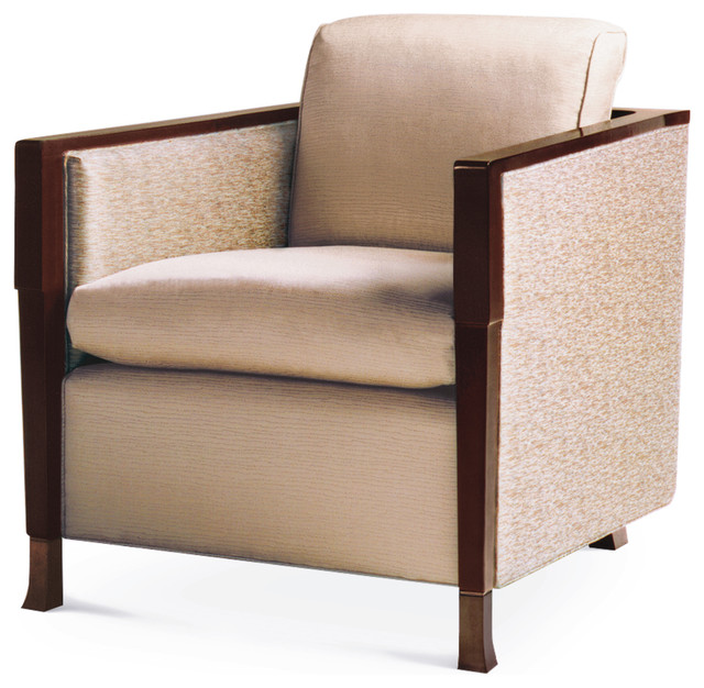 armchair furniture chair furniture fkefbtq