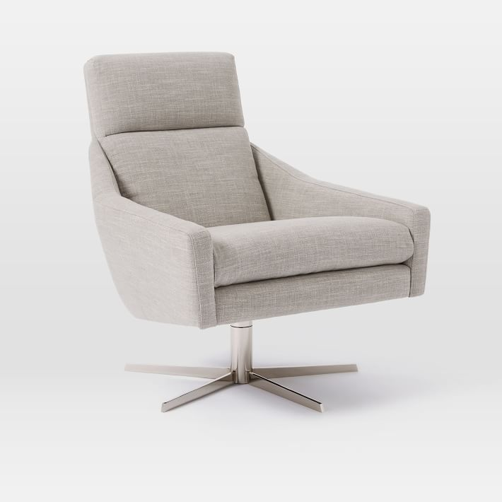 Armchair Swivel