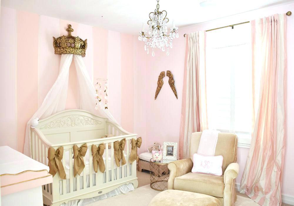 Image of: Baby Nursery Ideas Themes