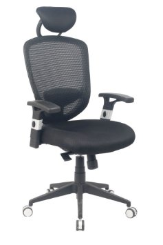 Viva Office Mesh High Back Office Chair