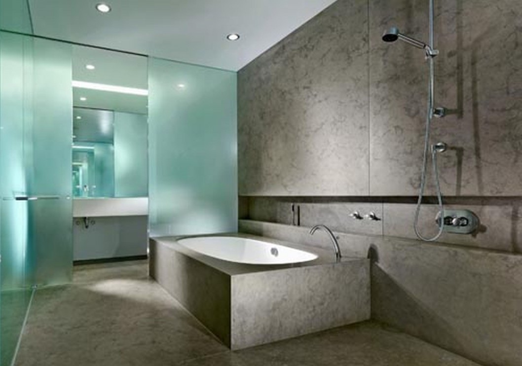 Top Bathroom Design Tool 26 For Home Decorating Ideas with Bathroom Design  Tool