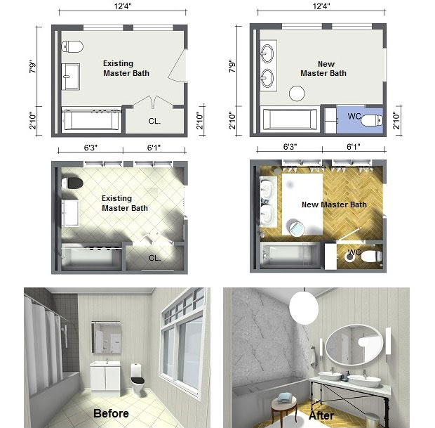 Plan-Your-Dream-Bathroom-with-RoomSketcher