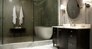 DP_Dotolo-Bathroom-Glass-Shower_s4x3