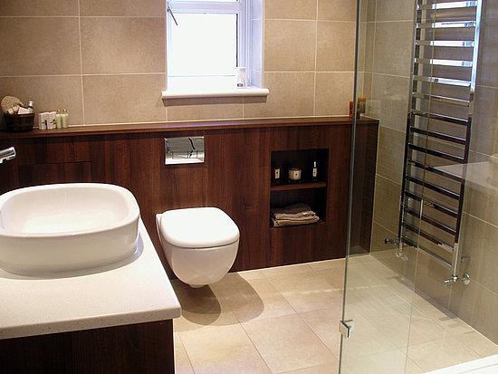 Wonderful bathroom design tool  bit of time but it is the best method