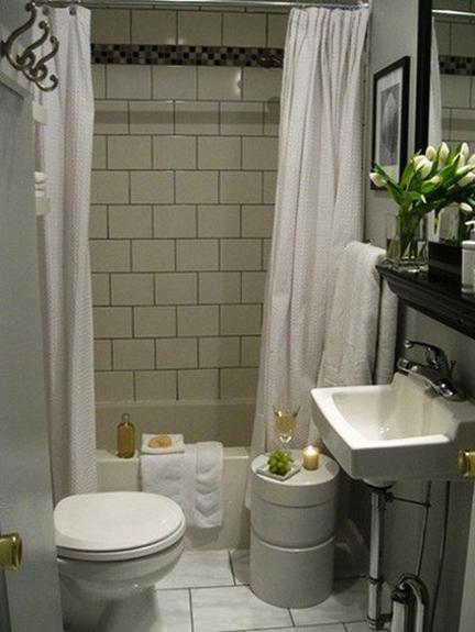 Bathroom Designs For Small Spaces Innovative Design Ideas Space With