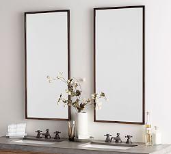 Kensington Slim Mirror Kensington Slim Mirror