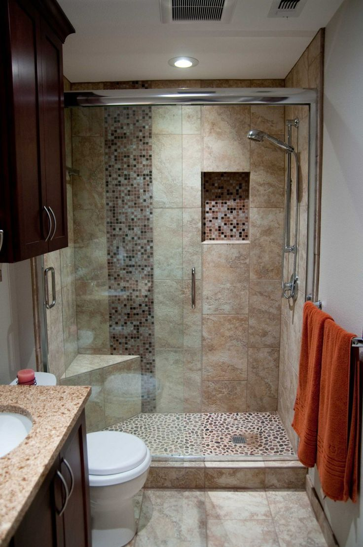 small bathroom remodel 15