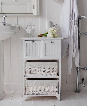 bathroom-storage-baskets-ideas