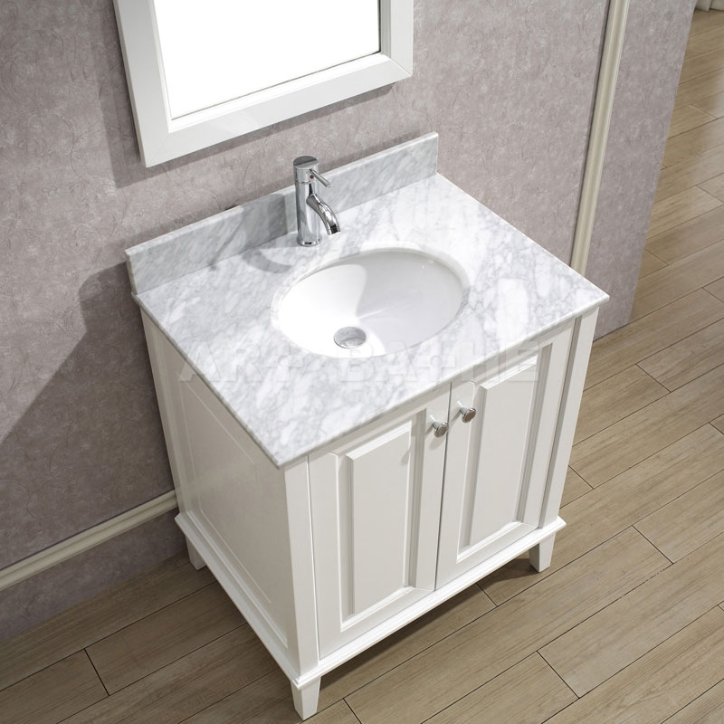 bath-vanity-with-top-lowes-vanity-tops-48-