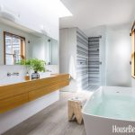 Beautiful Bathrooms Designs