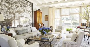 living room - living room ideas