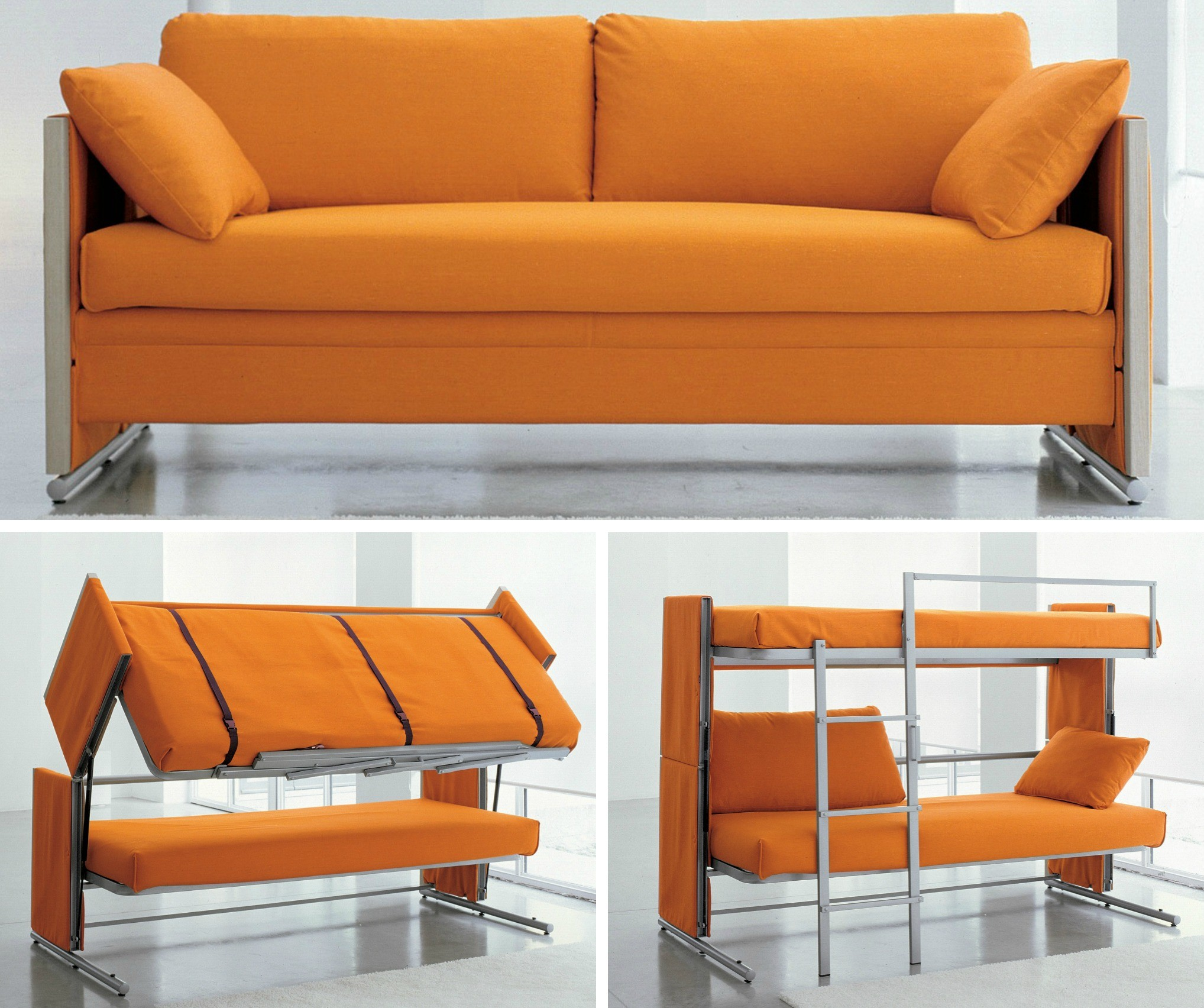 Posted On Wed, December 28, 2016 By Rebecca Paul In Design, Furniture. Sofa  beds are convenient in nature and