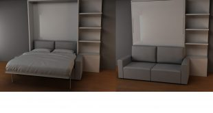 saving needs: From vertical and horizontal wall bed sofa designs to  compacting murphysofas, sofa wall beds with storage and sectional wallbed  sofas.