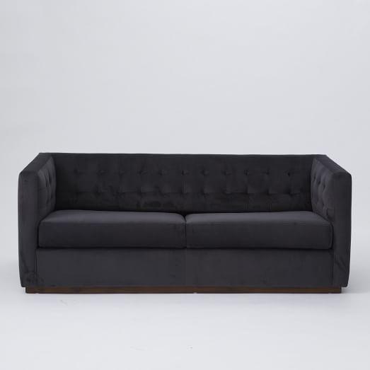 Rochester Queen Sleeper Sofa | west elm
