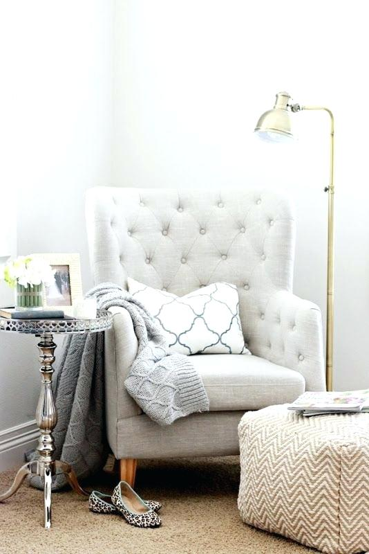 small armchairs armchair for bedroom chair uk