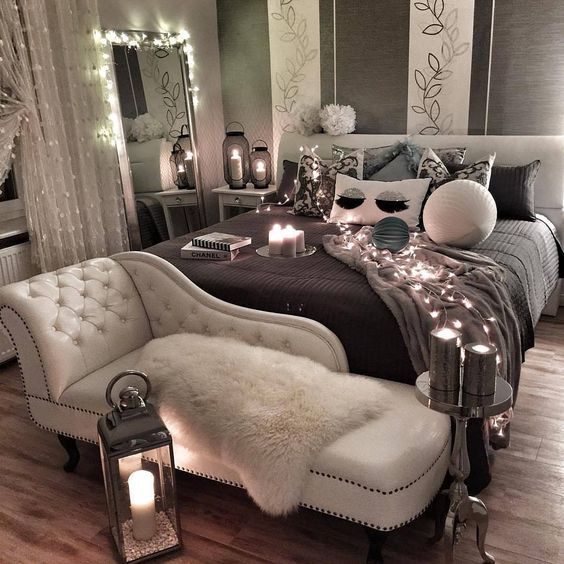 Architecture: Bedroom Couch Ideas Popular Dream By Ver Designs Interior  Design Pinterest Intended For 0