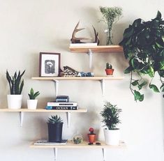 40 Simple Shelving Ideas for Smart Storage Your Home Decor
