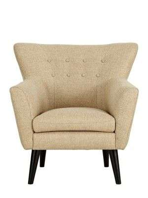 Best Fabric Armchairs Of Dali Fabric Armchair Fabric Armchair