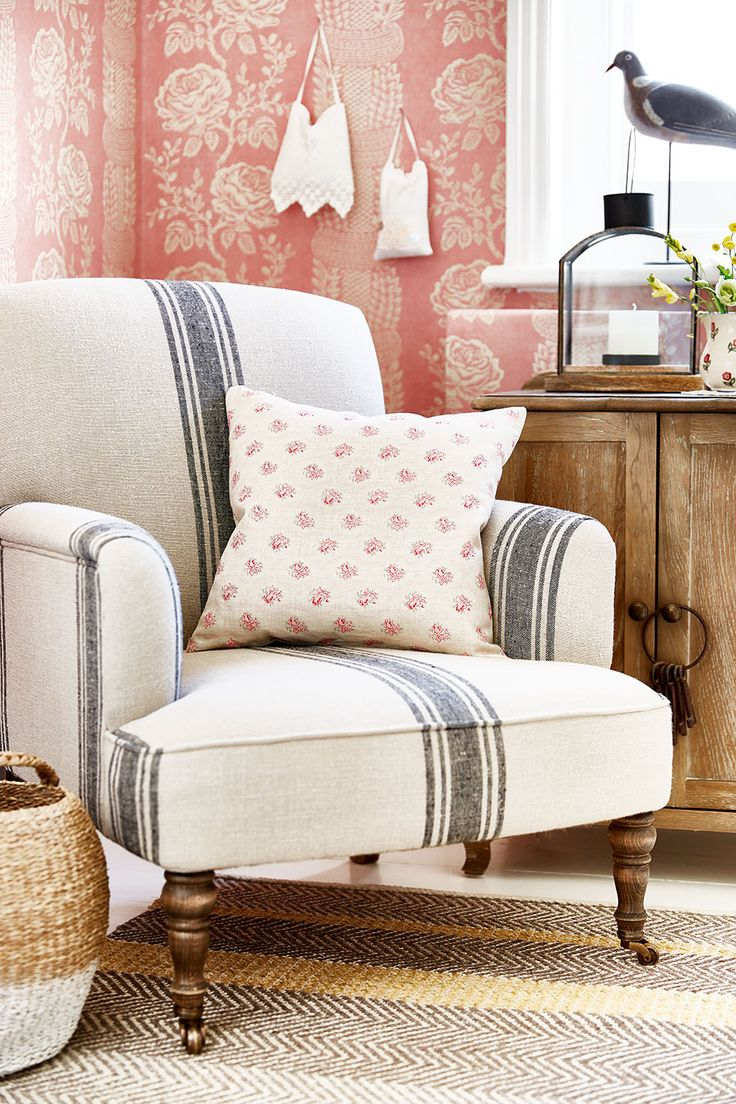 Best Upholstery Armchairs Couches And Recover Chairs Arm Armchair Fabric  Ideas Have Keep Mind When Redo Prairie Chic Ticking Stripe Chair Cozy Bean  Bags