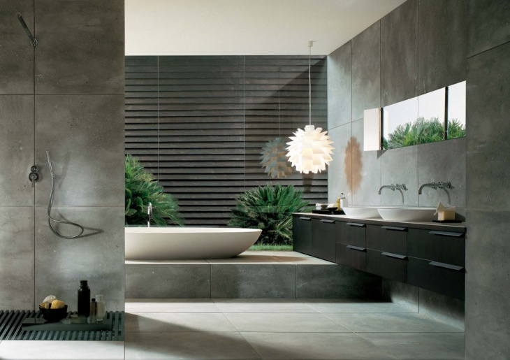Lowes Bathroom Designs Brilliant Best Bathroom Design Contemporary Art  Websites Lowes Bathroom Design Ideas