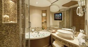 best-bathrooms-4