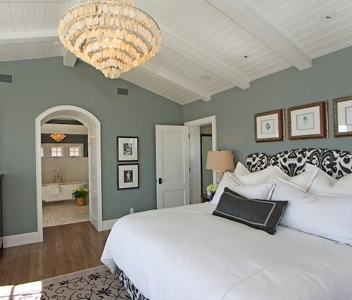 bedroom colors for 2013 | What Colors Are Best For Your Bedroom? | Home  Staging, Home Organizing .