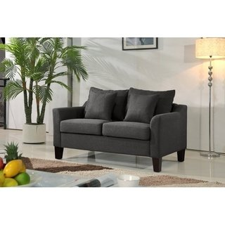 Buy Modern & Contemporary Loveseats Online at Traveller Location | Our Best  Living Room Furniture Deals