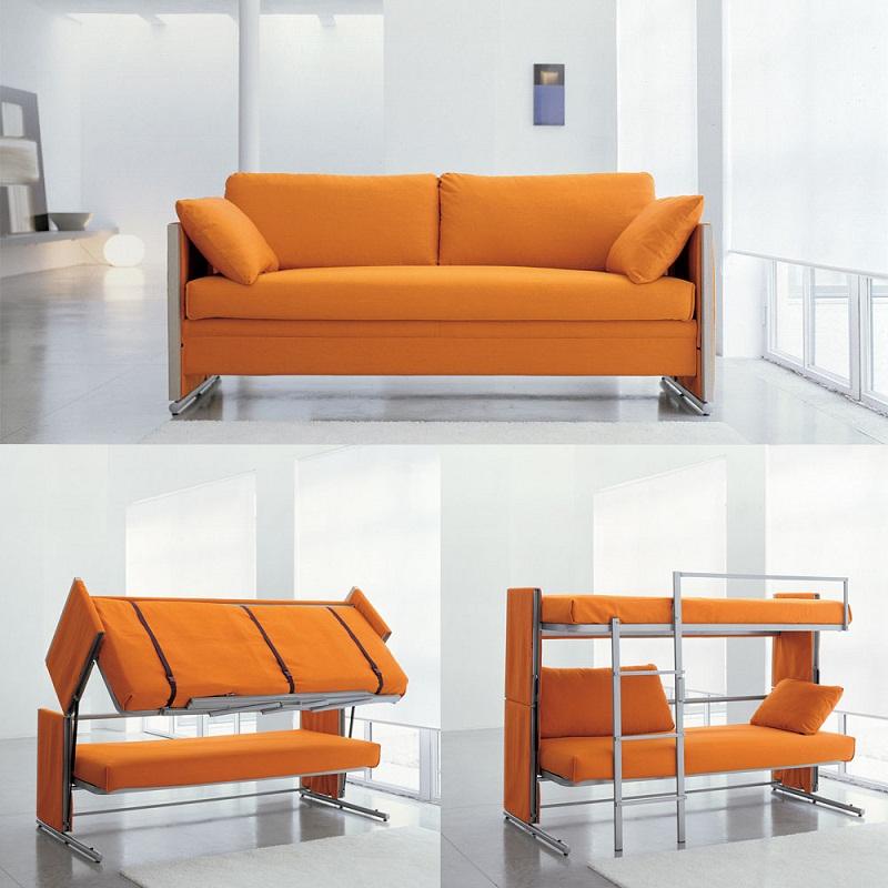 Awesome Modern Loveseat Sleeper Modern Sleeper Sofas For Small Modern  Loveseats For Small Spaces