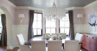 40+ Top Designer Dining Rooms