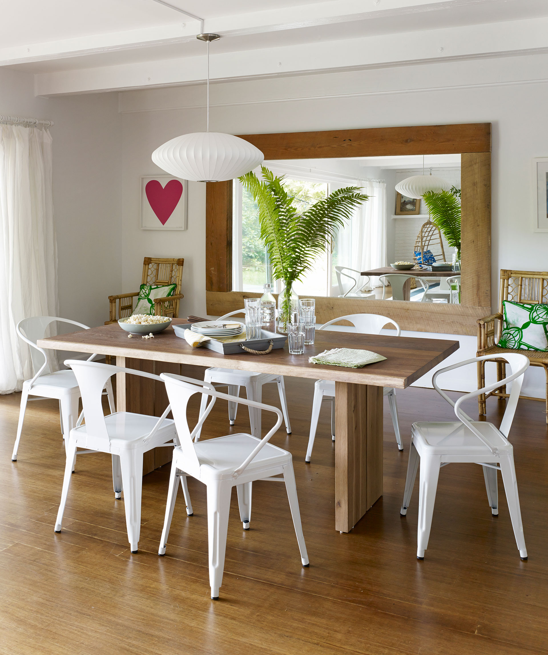 Kitchen Dining Rooms Designs Ideas. 85 Best Dining Room