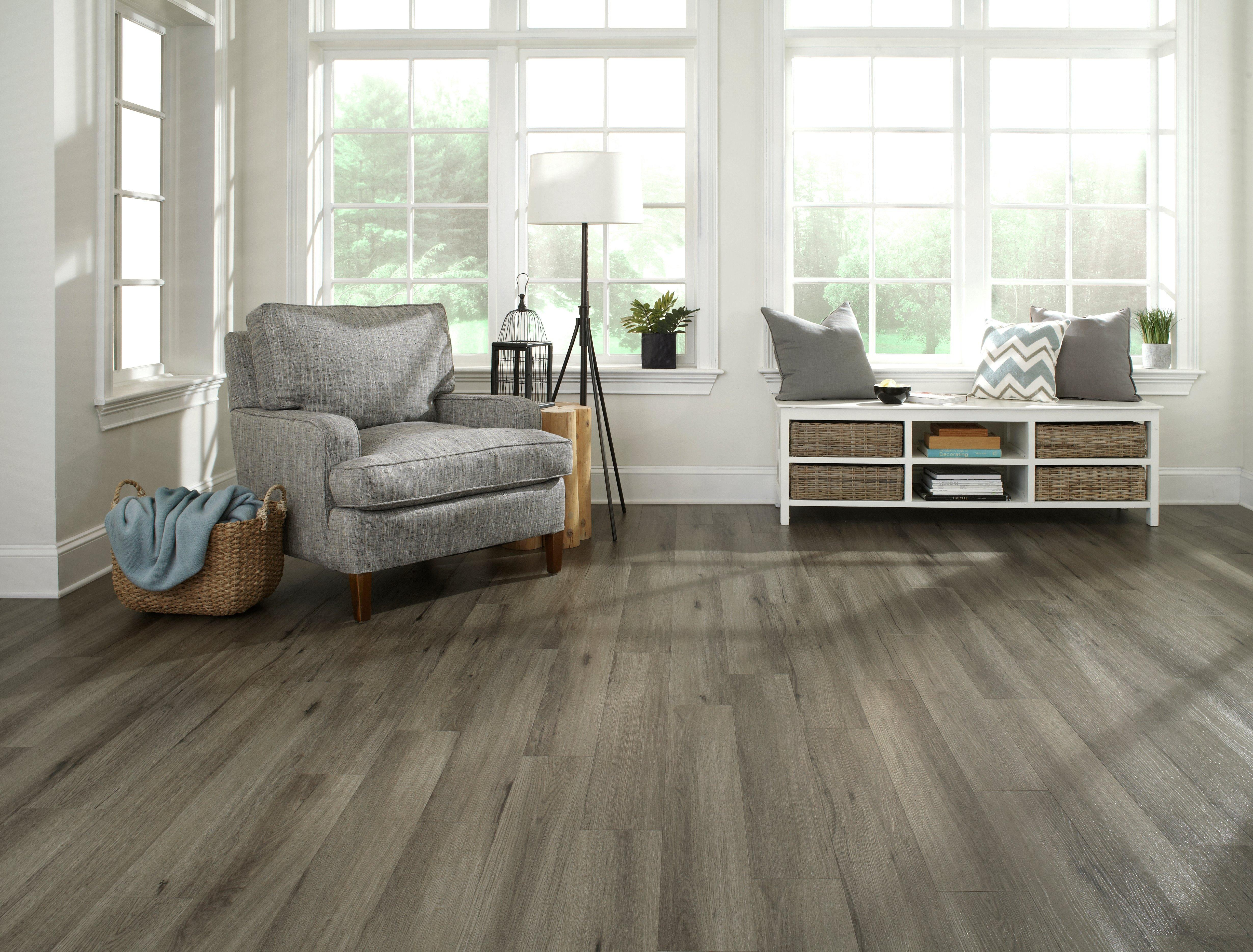 Your floors should meet the needs of your lifestyle, but also reflect your  personal style! Read on to find out the best flooring options for your  lifestyle.