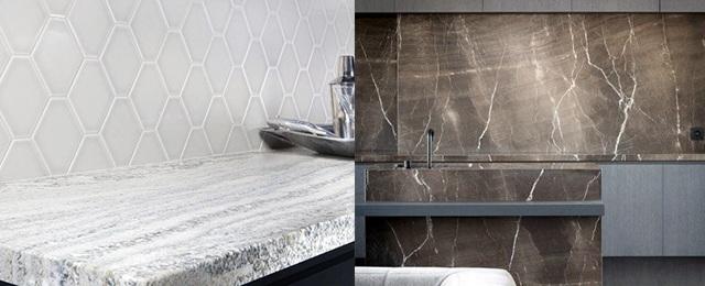 Top Best Kitchen Backsplash Design Ideas