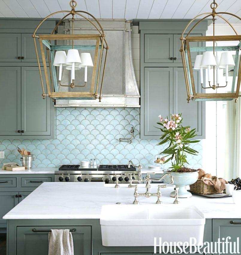 50 best kitchen backsplash ideas tile designs for kitchens tiles l .