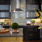 Best Kitchen Backsplash Tiles
