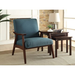 Buy Arm Chairs Living Room Chairs Online at Overstock | Our Best Living  Room Furniture Deals