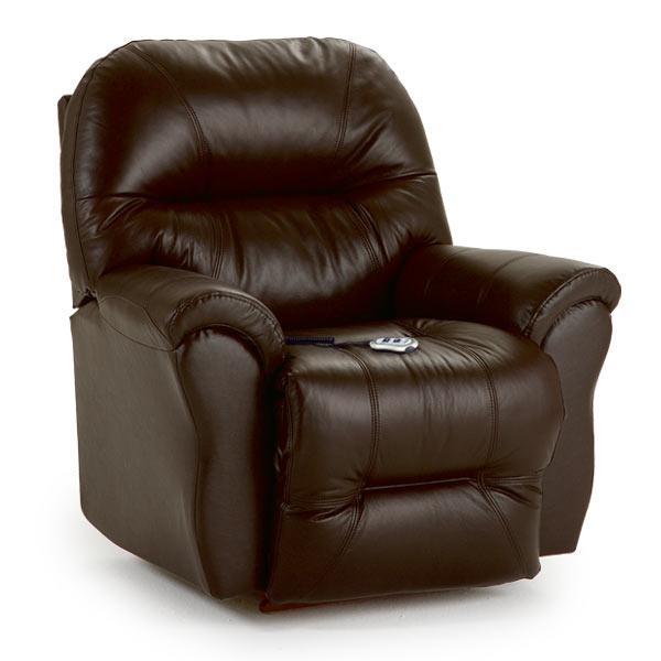 Best Sofa Armchair