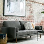 Best Sofa Furniture For Living Room