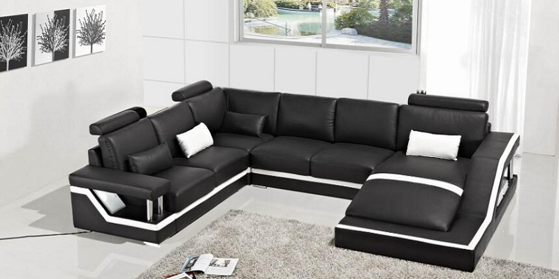 leather sofa and loveseat sale loveseat and chair sets leather reclining sofa  sets western sofa and