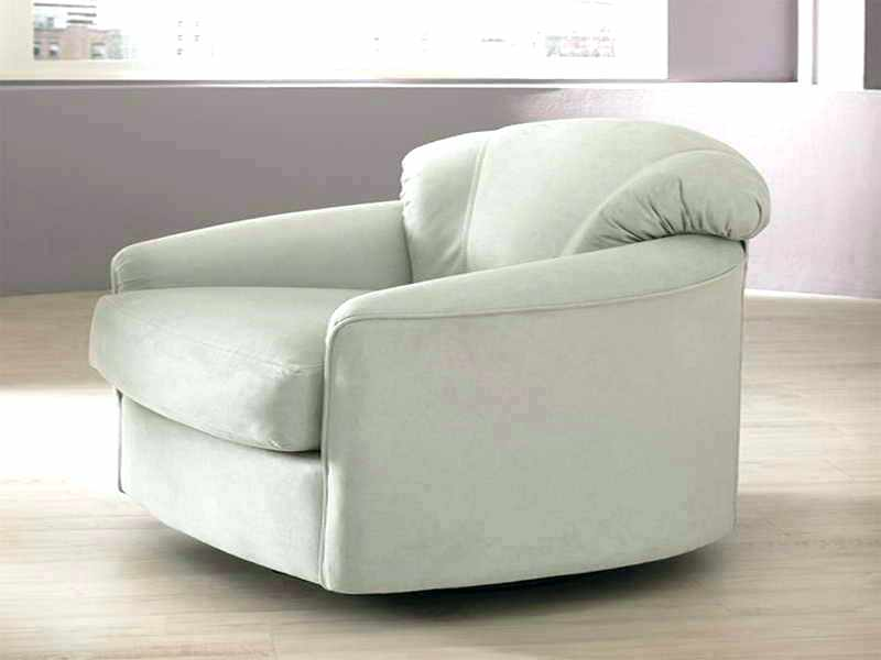 best swivel chair swivel chair living room best swivel chairs for living  room swivel chairs living .