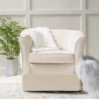 Best Swivel Chair Living Room