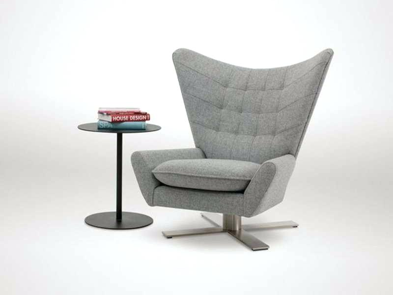 best swivel chair swivel arm chairs living room stunning living room swivel  chairs upholstered swivel chairs .