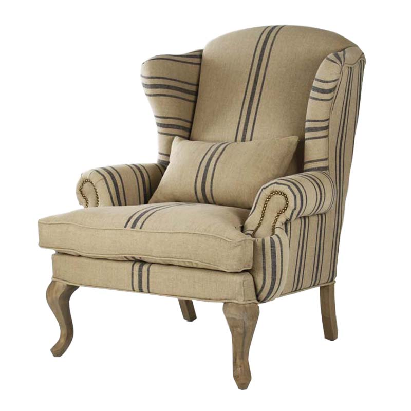 Best Wingback Chairs