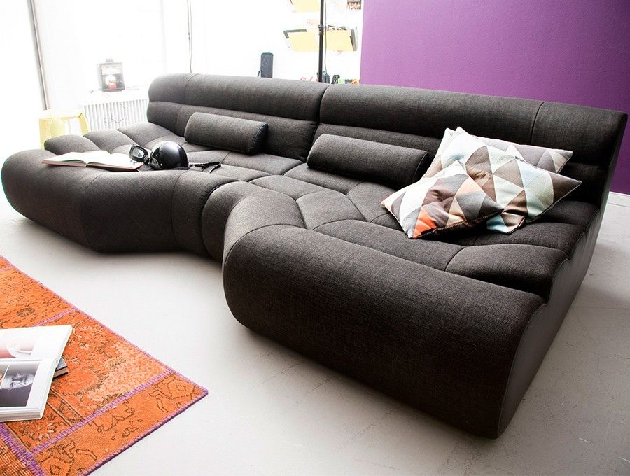 nice Big Sofas , Best Big Sofas 90 For Your Office Sofa Ideas with Big Sofas