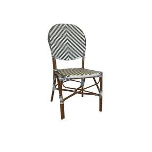 Cafe Chair | Wayfair