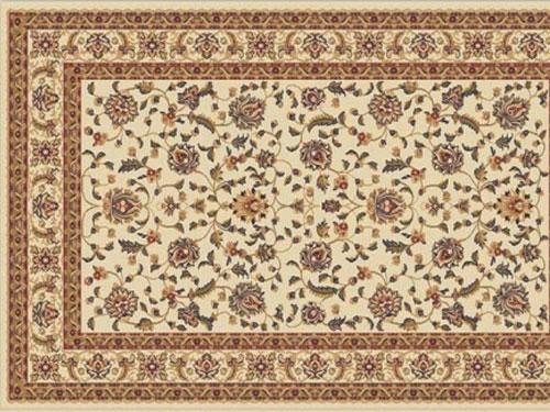 Best carpet on sale near me