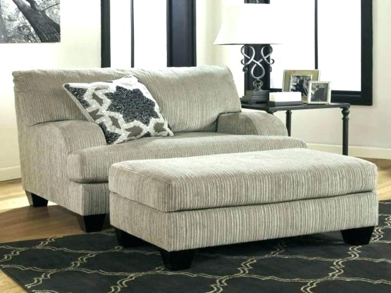 small chair with ottoman overstuffed chair and ottoman small chair with  ottoman medium of state ottoman . small chair with ottoman