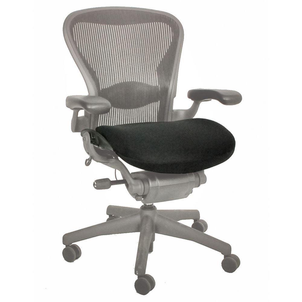 Stratta Mesh-Chair Seat Cushion