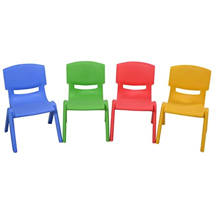 Chairs For Kids