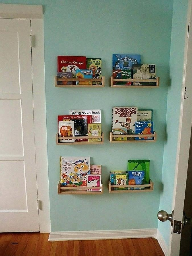 ikea children bookcase kids shelves white wall shelves awesome kids bookcase  design decoration high resolution wallpaper . ikea children bookcase
