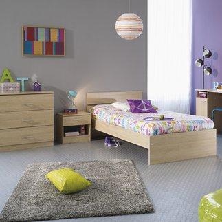 Children's Bedroom Furniture & Bedroom Sets You'll Love   Wayfair.co.uk
